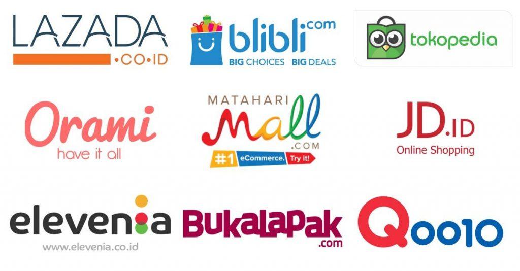 7 Tips Mudah Meningkatkan Penjualan Bisnis Online Shop dengan Cepat